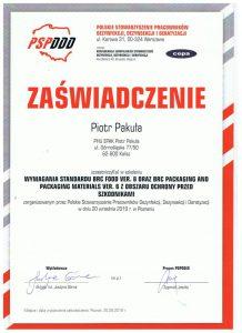 certyfikat 1 745x1024 1 218x300 - certyfikat-1-745x1024