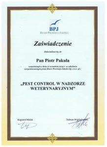 certyfikat 745x1024 1 218x300 - certyfikat-745x1024