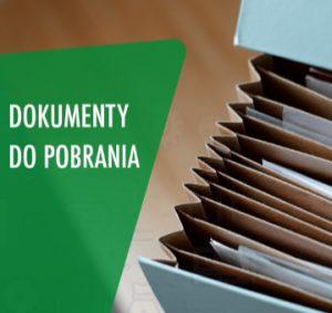 dokumenty do pobrania 300x283 - Informacje